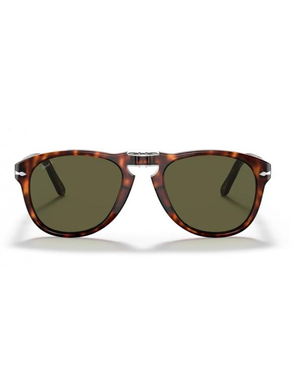 Persol Steve McQueen 714SM 24P1 - Oculos de Sol