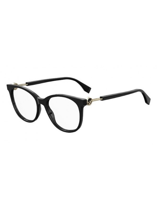 Fendi 0393 807 - Oculos de Grau