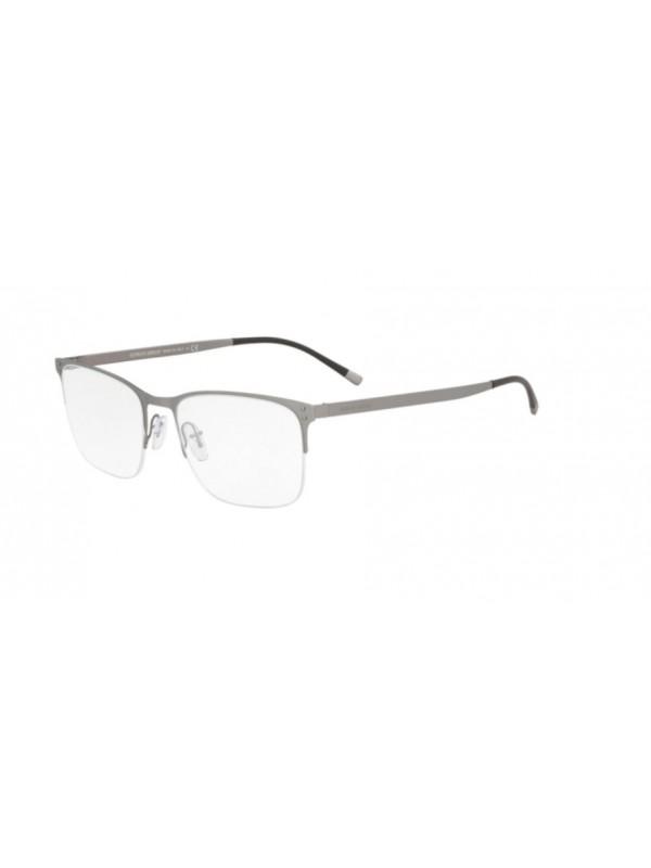 Giorgio Armani 5092 3003 - Oculos de Grau