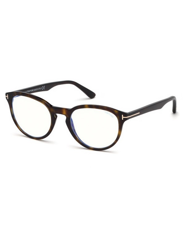 Tom Ford 5556B 052 - Oculos de Sol