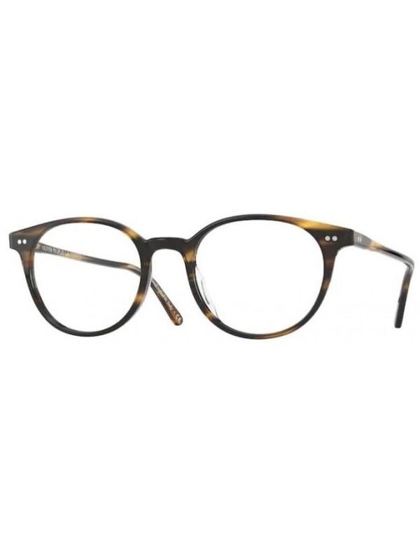 Oliver Peoples Mikett 5429U 1003 - Oculos de Grau