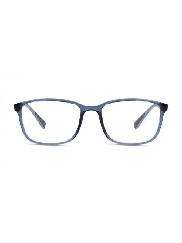 Prada Sport 03HV CZH1O1 - Oculos de Grau