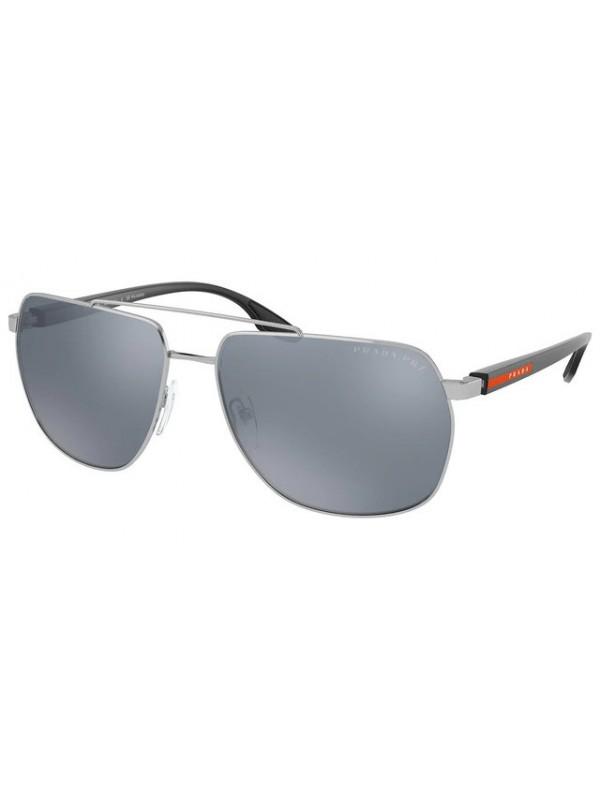 Prada Sport 55VS 1BC07H - Oculos de Sol