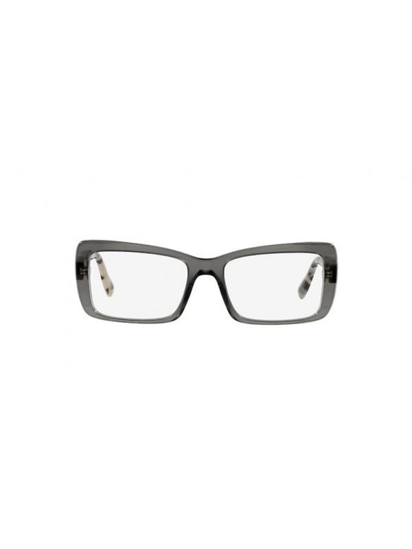 Miu Miu 03SV 09T1O1 - Oculos de Grau