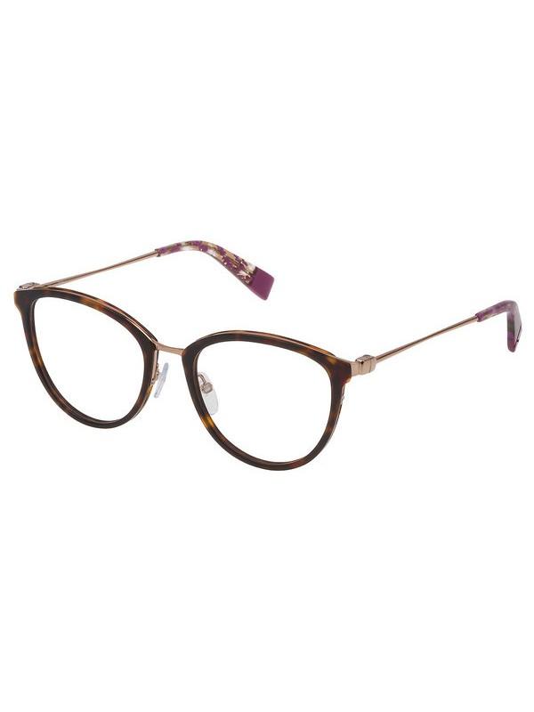 Furla 202 0722 - Oculos de Grau