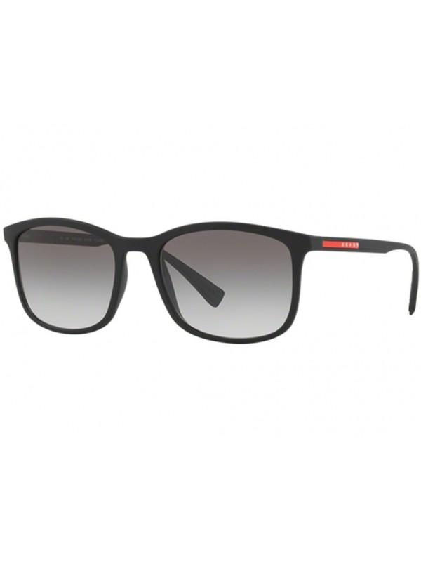 Prada Sport 01TS DG00A7- Oculos de Sol