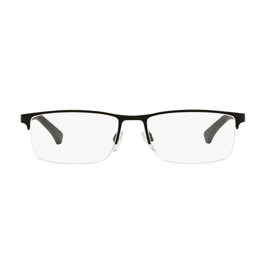 Emporio Armani 1041 3094 - Oculos de Grau