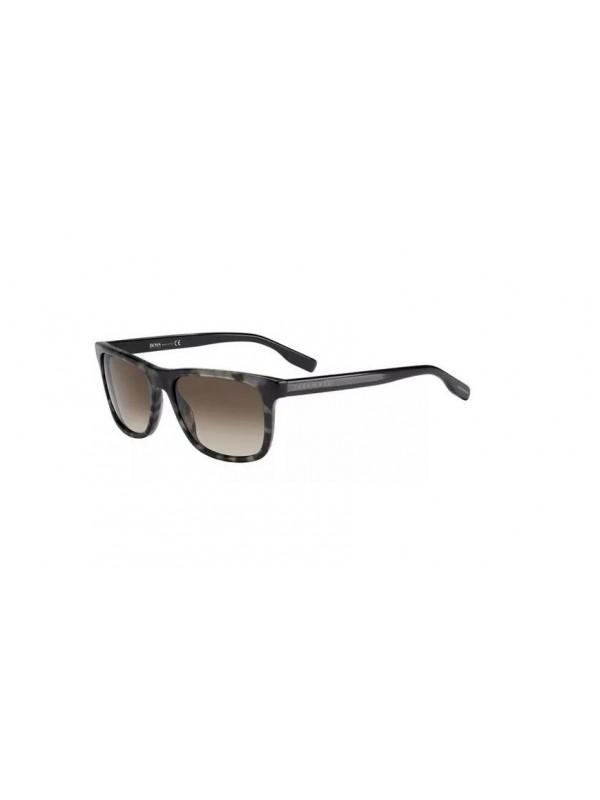 Hugo Boss 591 5UIHAS - Oculos de Sol