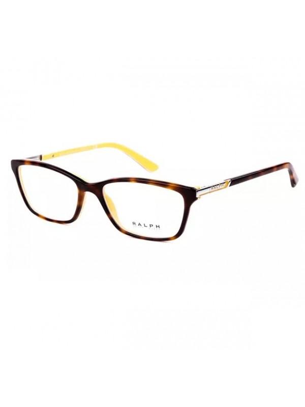 Ralph 7044 1142 - Oculos de Grau