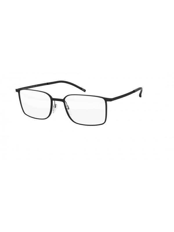 Silhouette URBAM LITE 2884 6054  TAM 54 - Oculos de Grau
