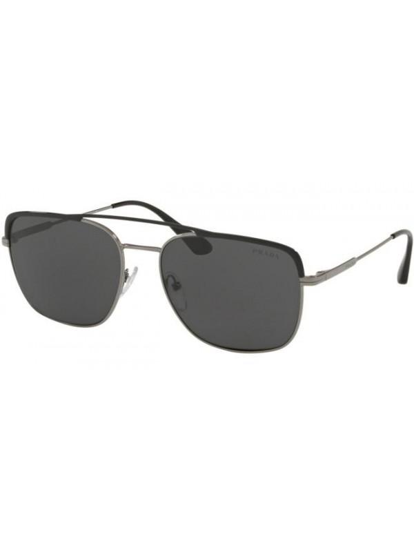 Prada PLAQUE EVOLUTION 53VS M4Y5S0 - Oculos de Sol