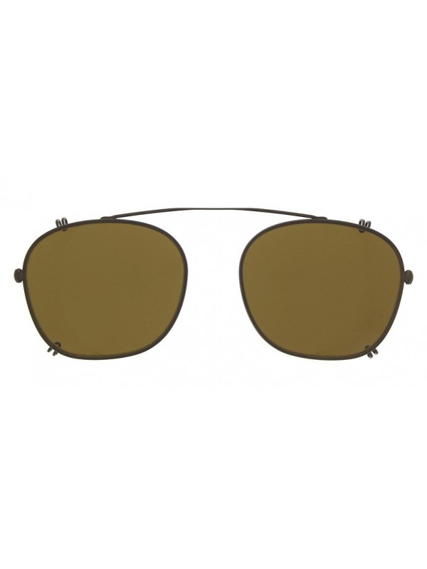 Persol 3007C 96283 - Clip On