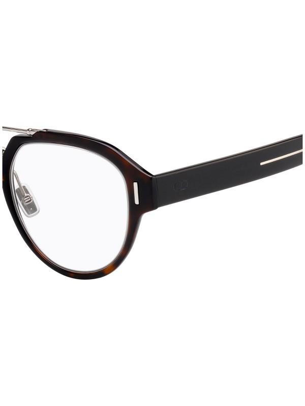 Dior FRACTIONO5  08622 - Oculos de Grau