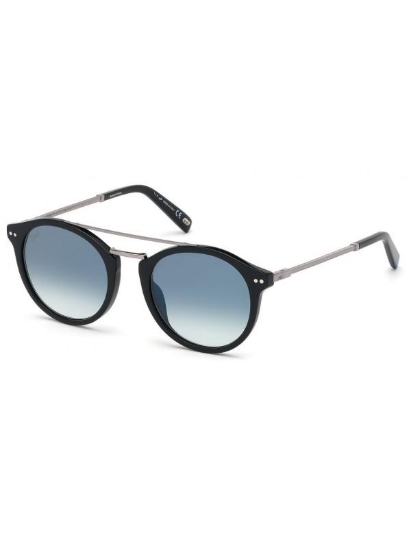 Web 0239 01W - Oculos de Sol