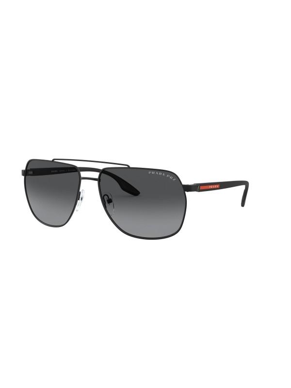 Prada Sport 55VS 1BO5W1 - Oculos de Sol