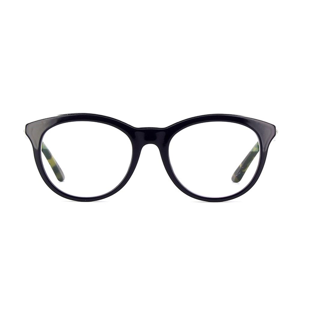 Dior Montaigne 41 CF2 - Oculos de Grau