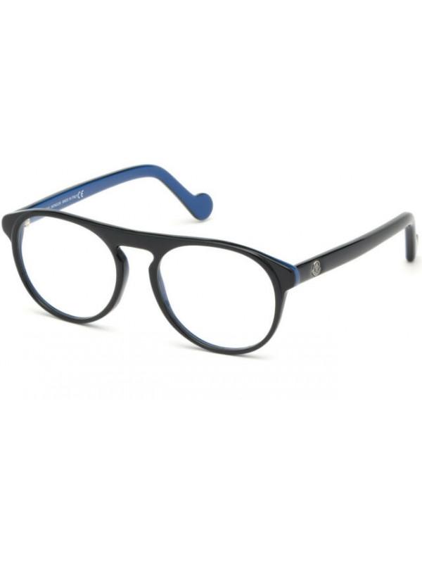 Moncler 5054 005 - Oculos de Grau