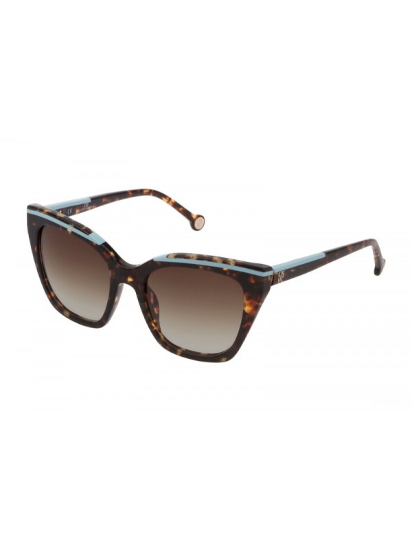 Carolina Herrera 832 0909 - Oculos de Sol