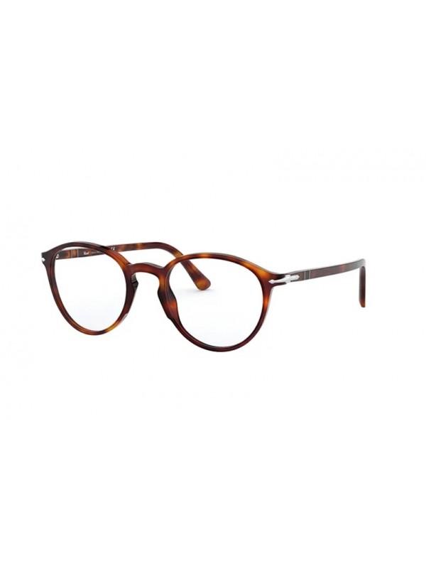 Persol 3218V 24 - Oculos de Grau