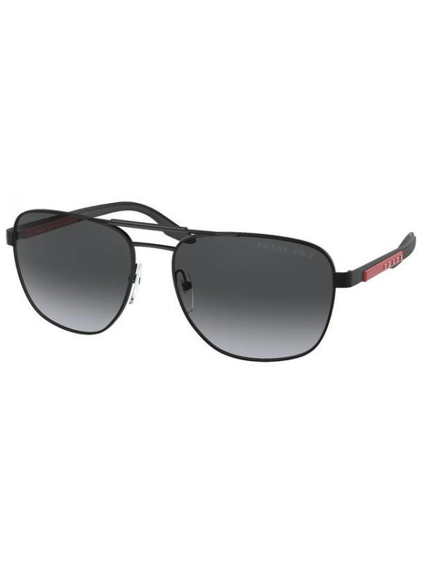Prada Sport 53XS 1BO6G0 - Oculos de Sol
