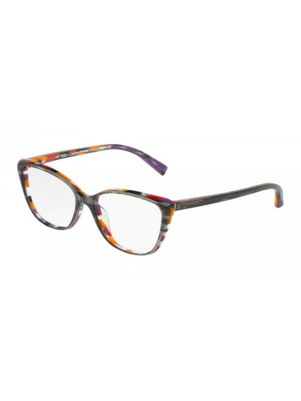 Alain Mikli 3082 001 - Oculos de Grau