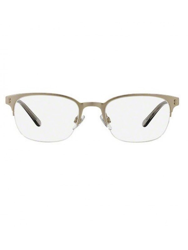 8ed359761 Polo Ralph Lauren 1163 9238 - Oculos de Grau