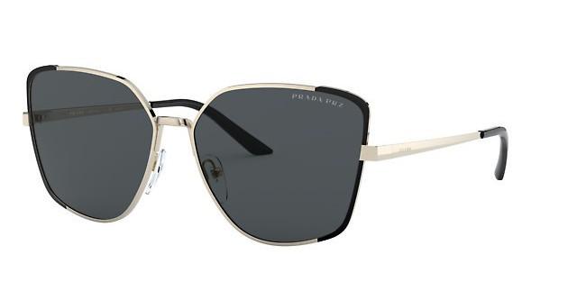 Prada 60XS QE35Z1 - Oculos de Sol