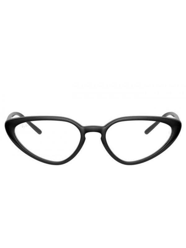 Ray Ban 7188 2000  - Oculos de Grau