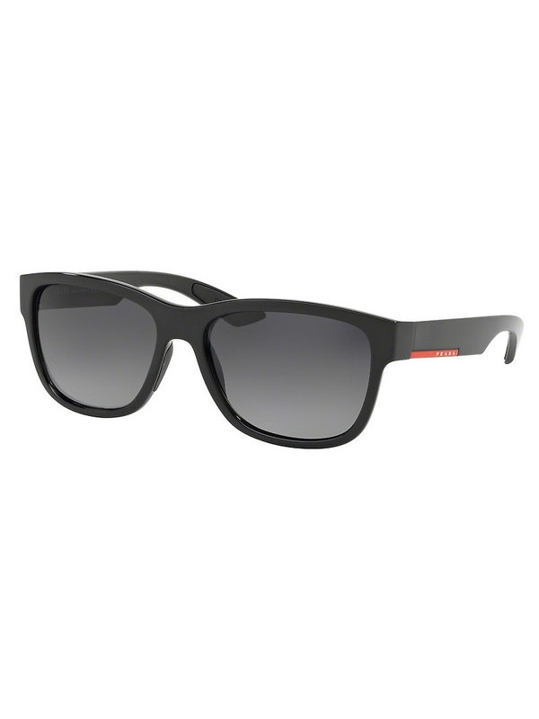 Prada Sport 03QS 1AB5W1 - Oculos de Sol