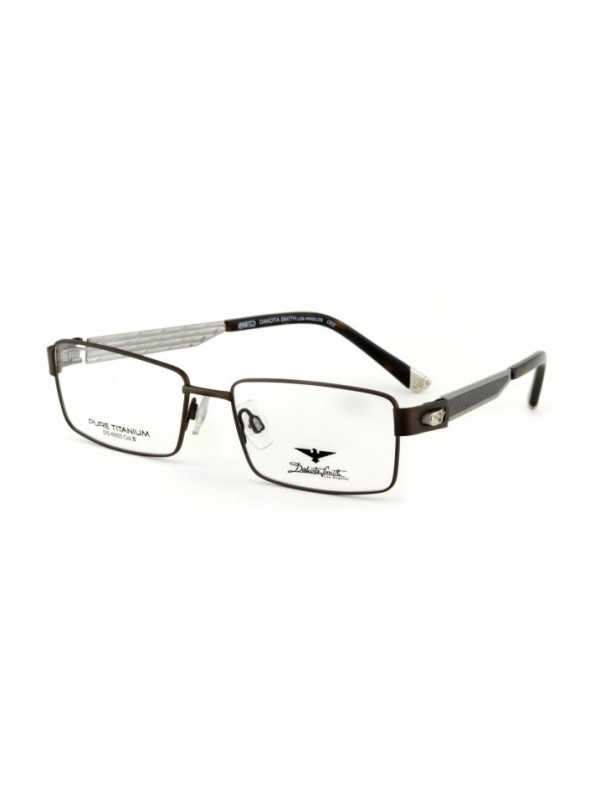 Dakota Smith 6003 B1 - Oculos de Grau
