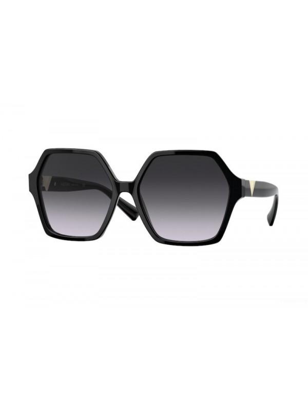Valentino 4088 30018G - Oculos de Sol