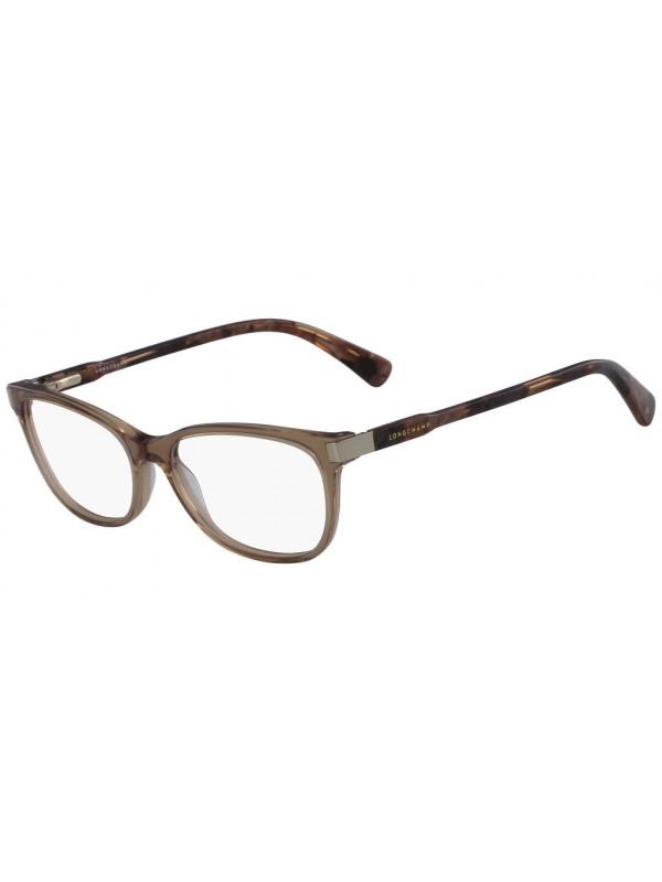 Longchamp 2616 272 - Oculos de Grau