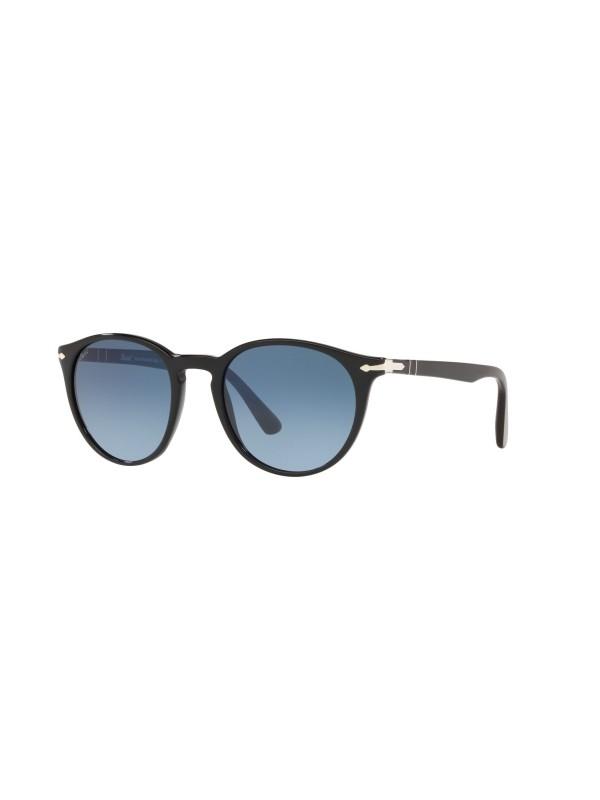 Persol 3152 9014Q8 - Oculos de Sol