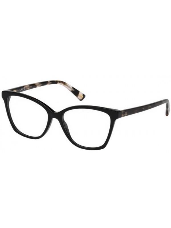Web Eyewear 5249 A01- Oculos de Grau