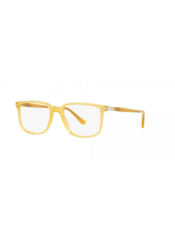 Persol 3275 204 - Oculos de Grau