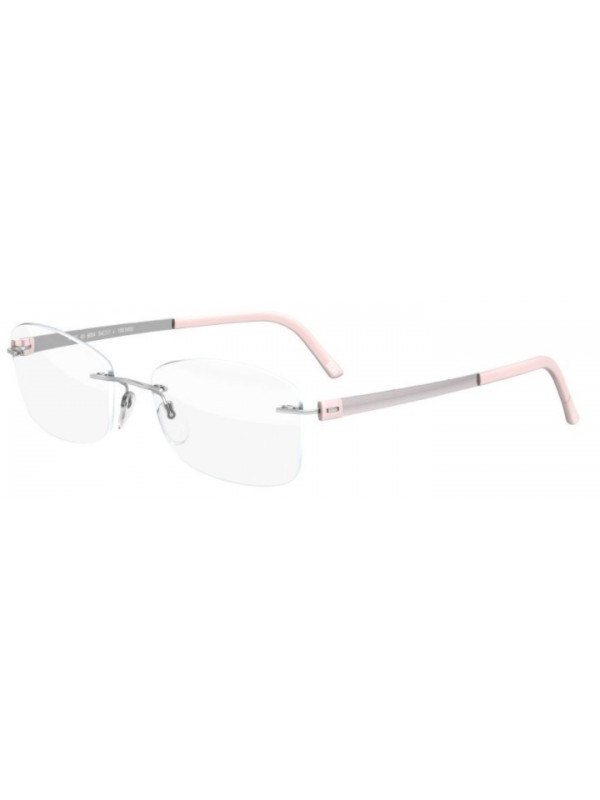 SILHOUETTE 4498 6052 - Oculos de Grau