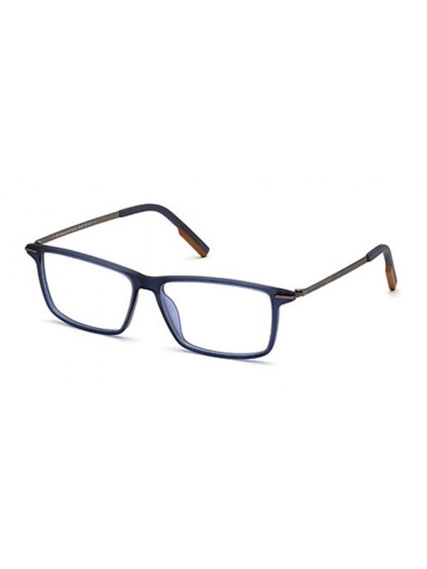 Ermenegildo Zegna 5204 090 - Oculos de Grau
