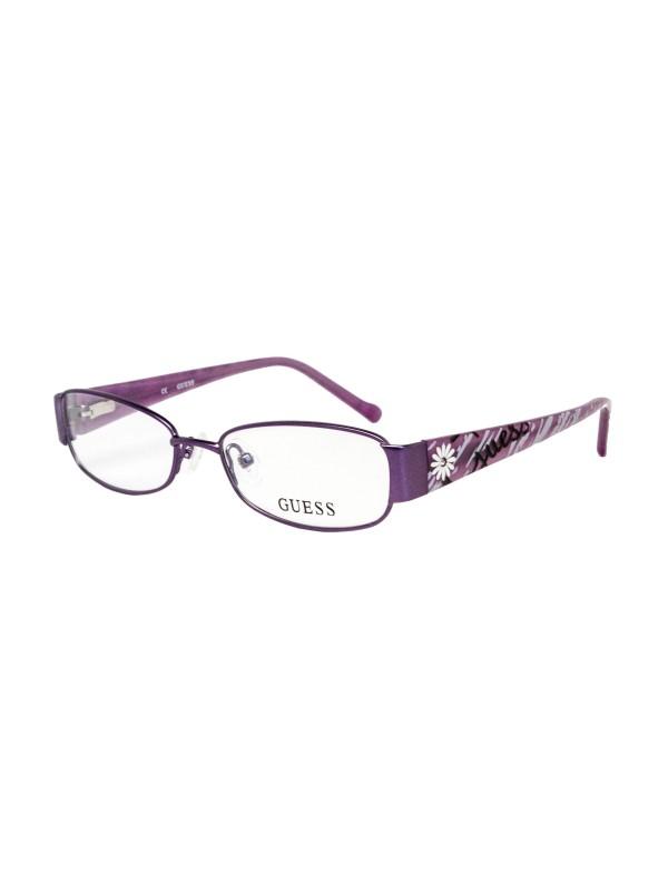 Guess Infantil 9079 PUR - Oculos de Grau