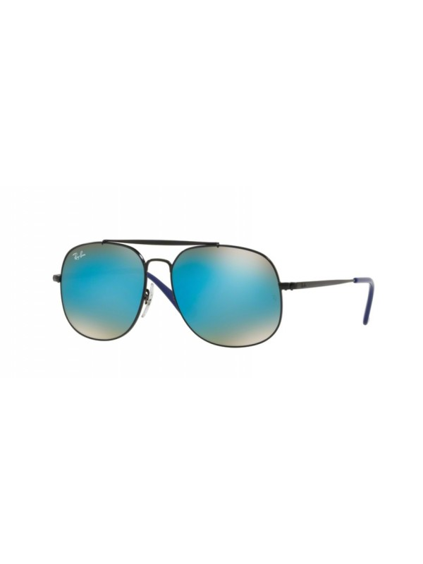 Ray Ban Junior 9561 267B7 - Oculos de Sol