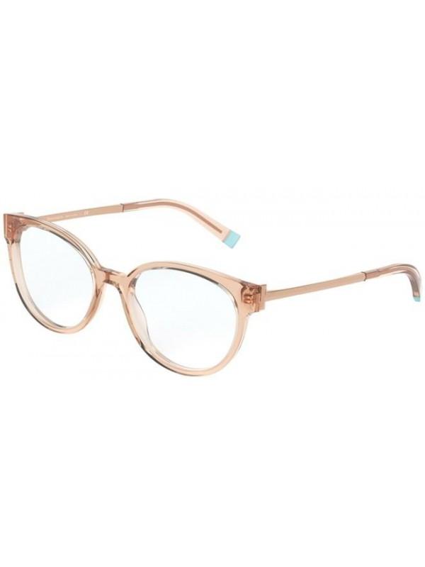 Tiffany 2191 8271 - Oculos de Grau