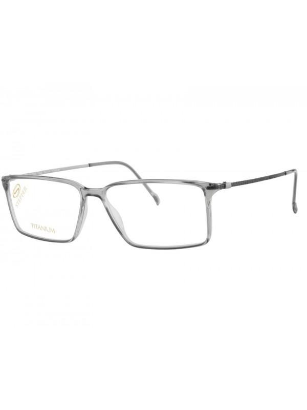 Stepper 20042 220 - Oculos de Grau