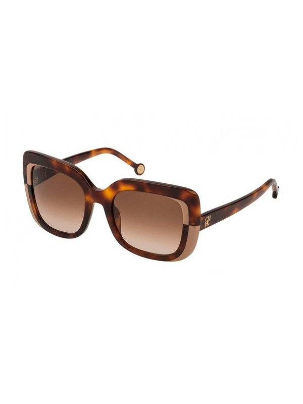 Carolina Herrera 786 0752 - Oculos de Sol