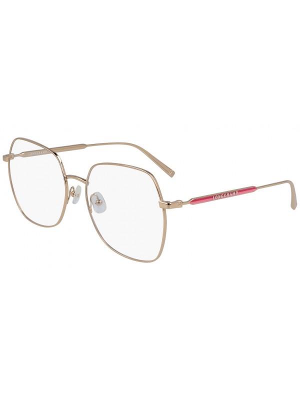 Longchamp 2129 770 - Oculos de Grau