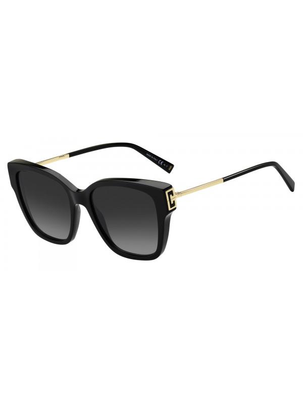 Givenchy 7191 8079O - Oculos de Sol