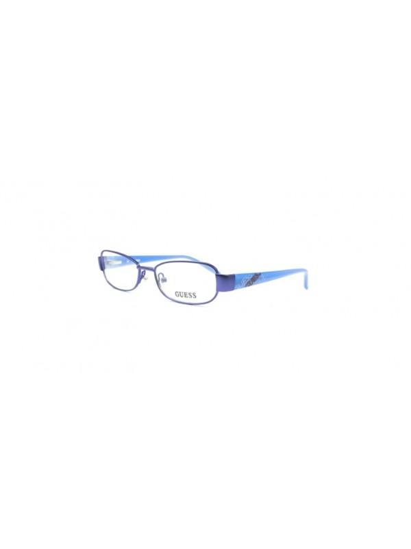 Guess Infantil 9098 PUR - Oculos de Grau