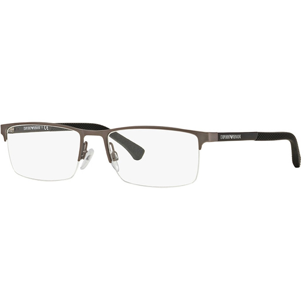 Emporio Armani 1041 3130 - Oculos de Grau 7f71f8406d