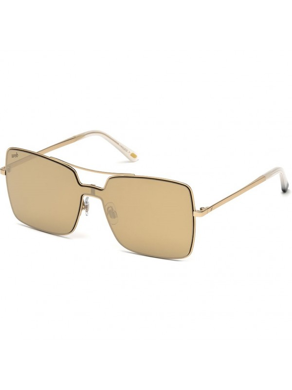 Web 0201 28G - Oculos de Sol