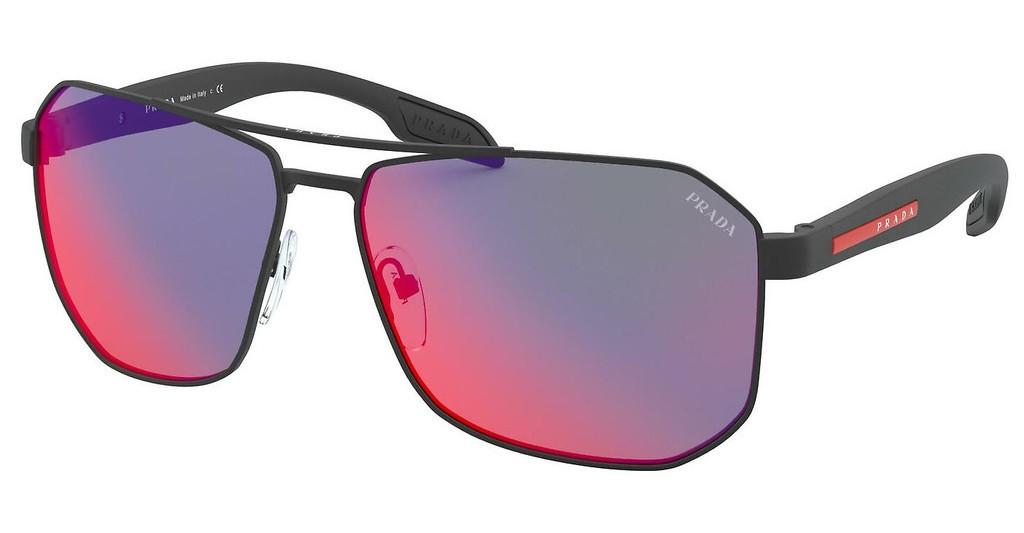 Prada Sport 51VS DG09Q1 - Oculos de Sol