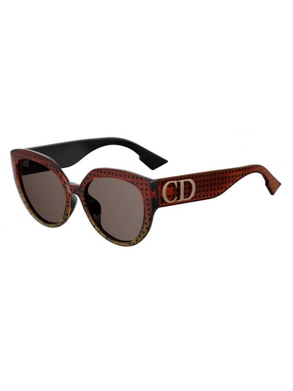 Dior DIORF DCB2M - Oculos de Sol