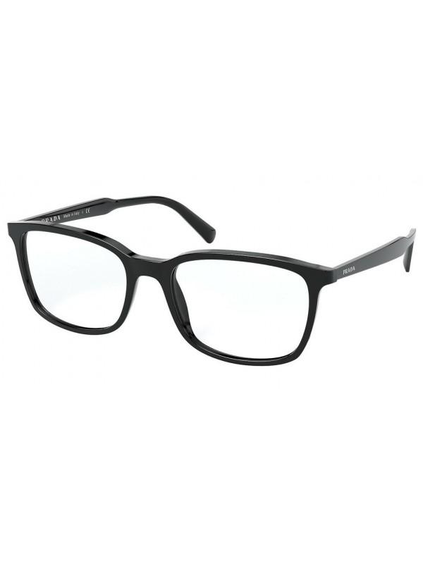 Prada 13XV 1AB1O1 - Oculos de Grau